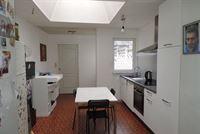 Image 3 : Maison à 7012 JEMAPPES (Belgique) - Prix 135.000 €