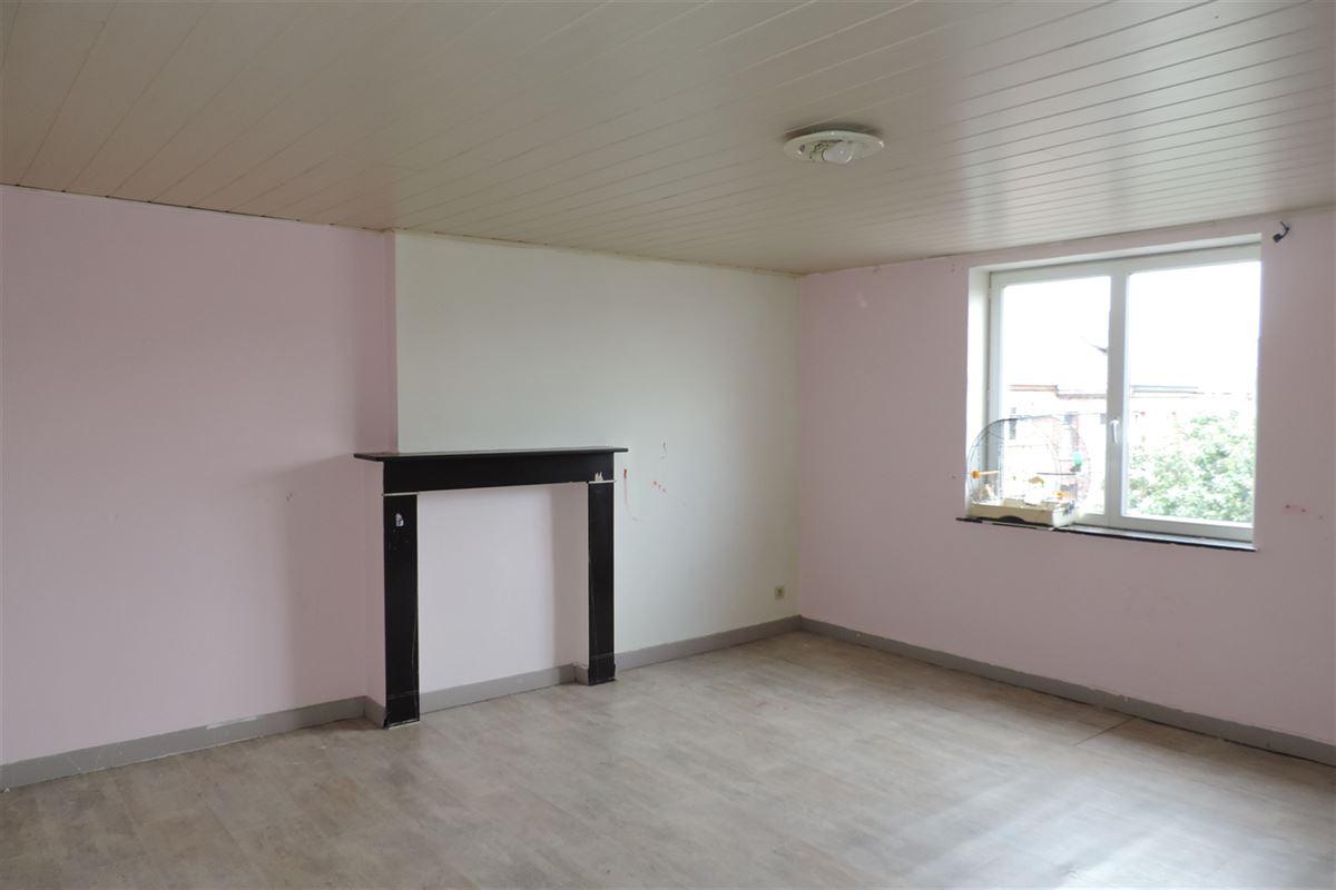 Image 6 : Maison à 7012 JEMAPPES (Belgique) - Prix 135.000 €