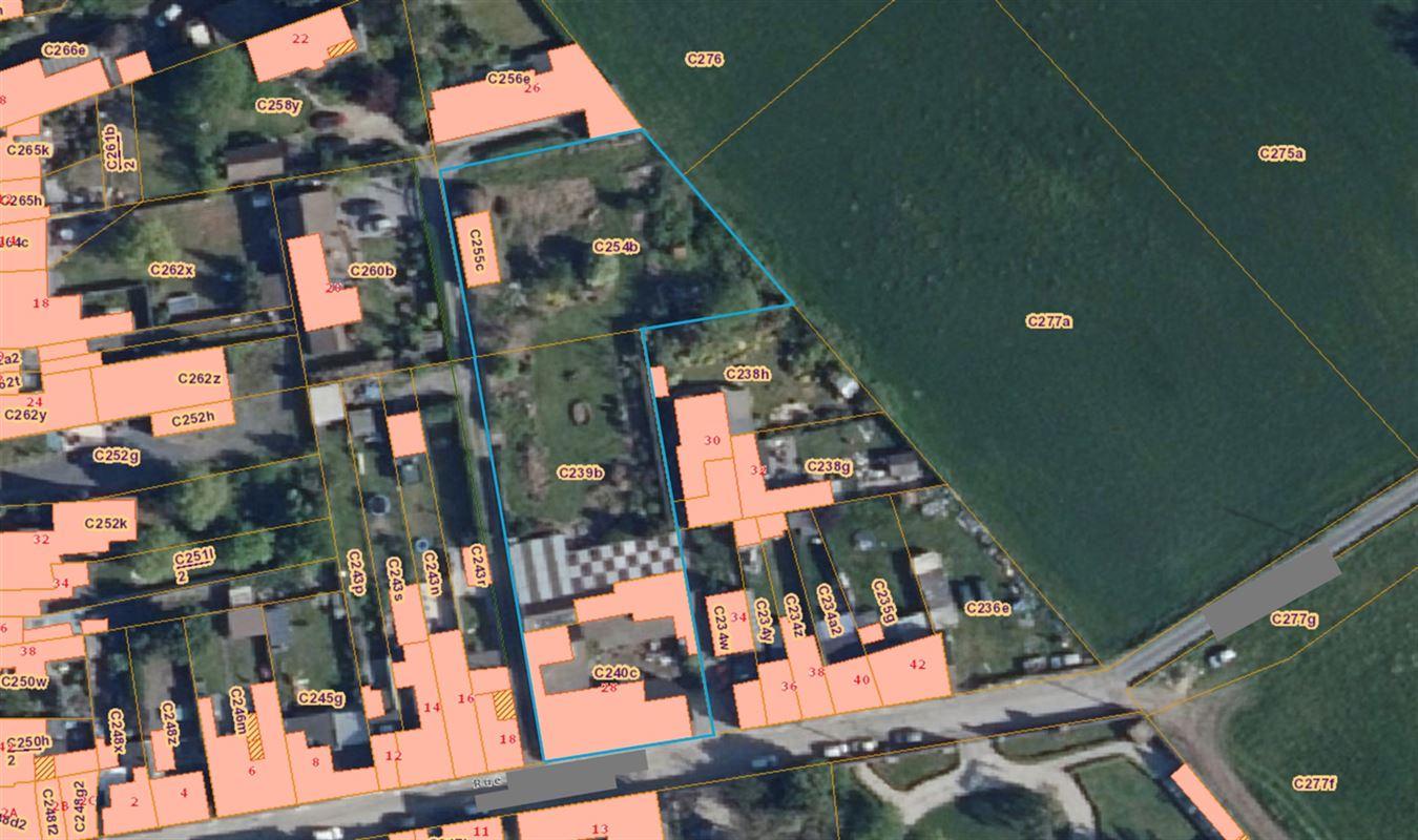Image 1 : Maison à 7020 NIMY (Belgique) - Prix 155.000 €