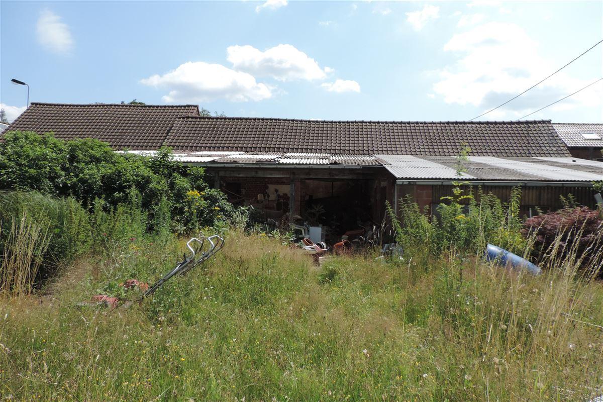 Image 12 : Maison à 7020 NIMY (Belgique) - Prix 155.000 €