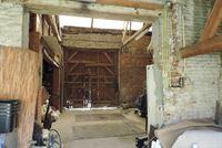 Image 8 : Maison à 7020 NIMY (Belgique) - Prix 155.000 €