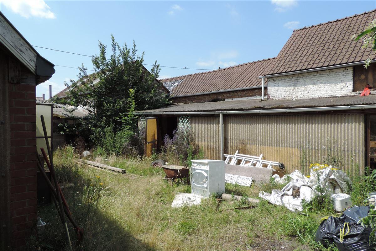 Image 10 : Maison à 7020 NIMY (Belgique) - Prix 155.000 €