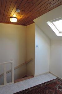 Image 19 : Maison à 7020 NIMY (Belgique) - Prix 200.000 €