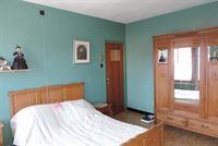 Image 15 : Maison à 7020 NIMY (Belgique) - Prix 200.000 €