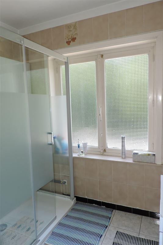 Image 16 : Maison à 7020 NIMY (Belgique) - Prix 200.000 €