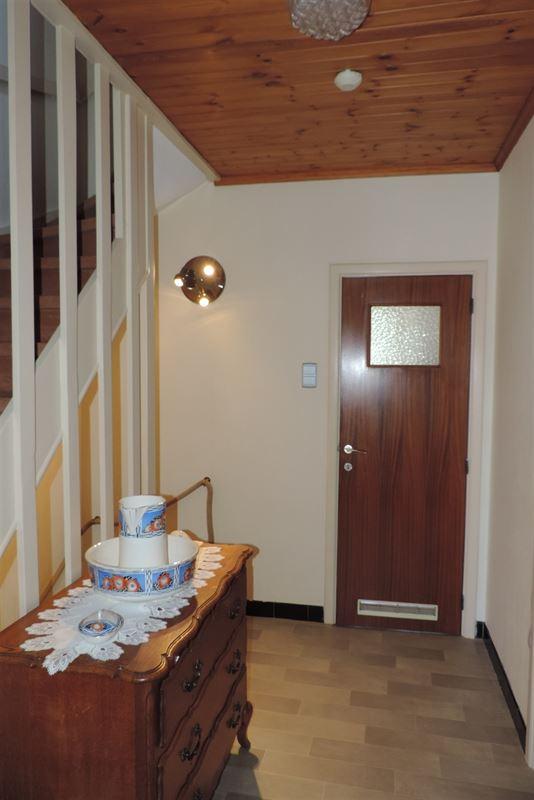 Image 12 : Maison à 7020 NIMY (Belgique) - Prix 200.000 €