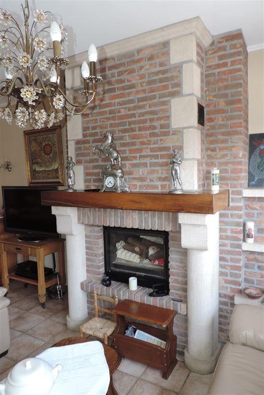 Image 7 : Maison à 7020 NIMY (Belgique) - Prix 200.000 €