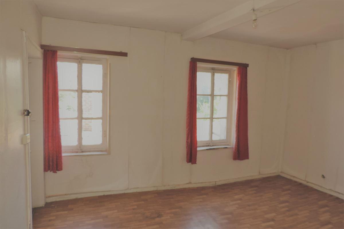 Image 11 : Maison à 7080 FRAMERIES (Belgique) - Prix 95.000 €