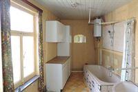 Image 7 : Maison à 7080 FRAMERIES (Belgique) - Prix 95.000 €