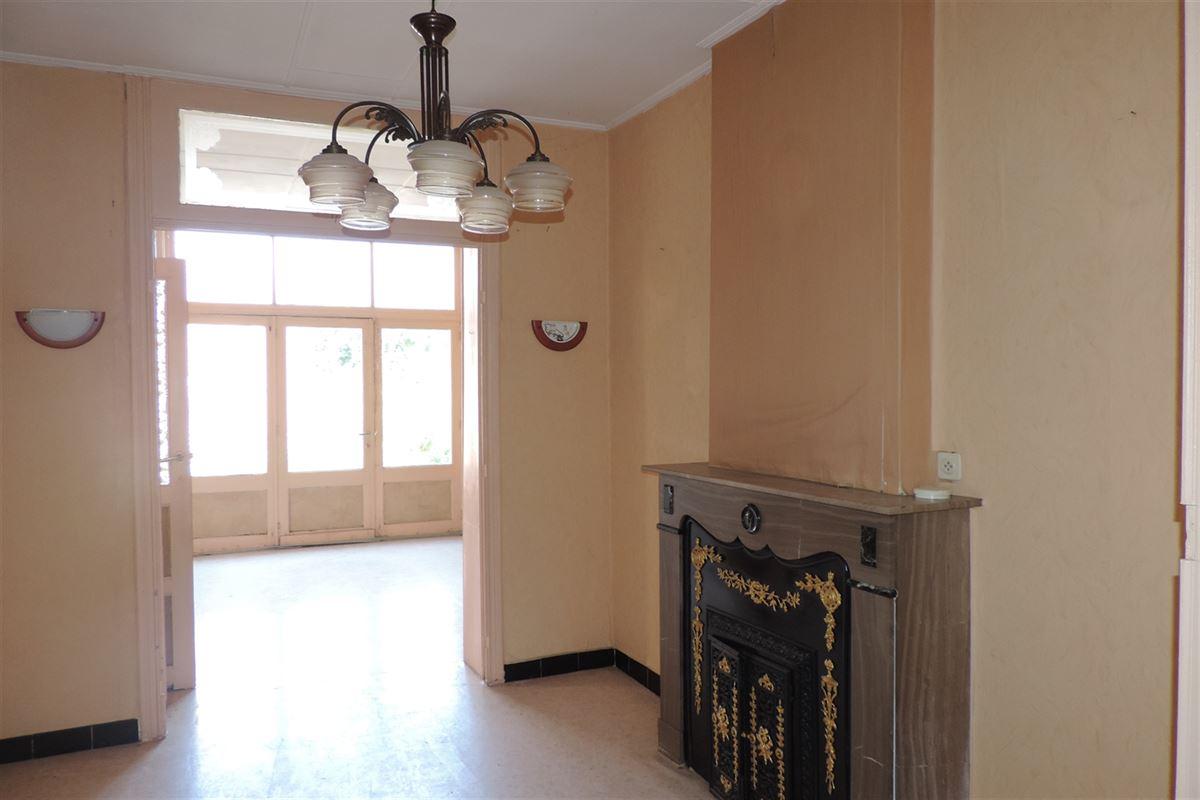 Image 4 : Maison à 7080 FRAMERIES (Belgique) - Prix 95.000 €