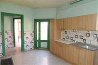 Image 8 : Maison à 7080 FRAMERIES (Belgique) - Prix 95.000 €