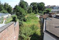 Image 2 : Maison à 7080 FRAMERIES (Belgique) - Prix 95.000 €
