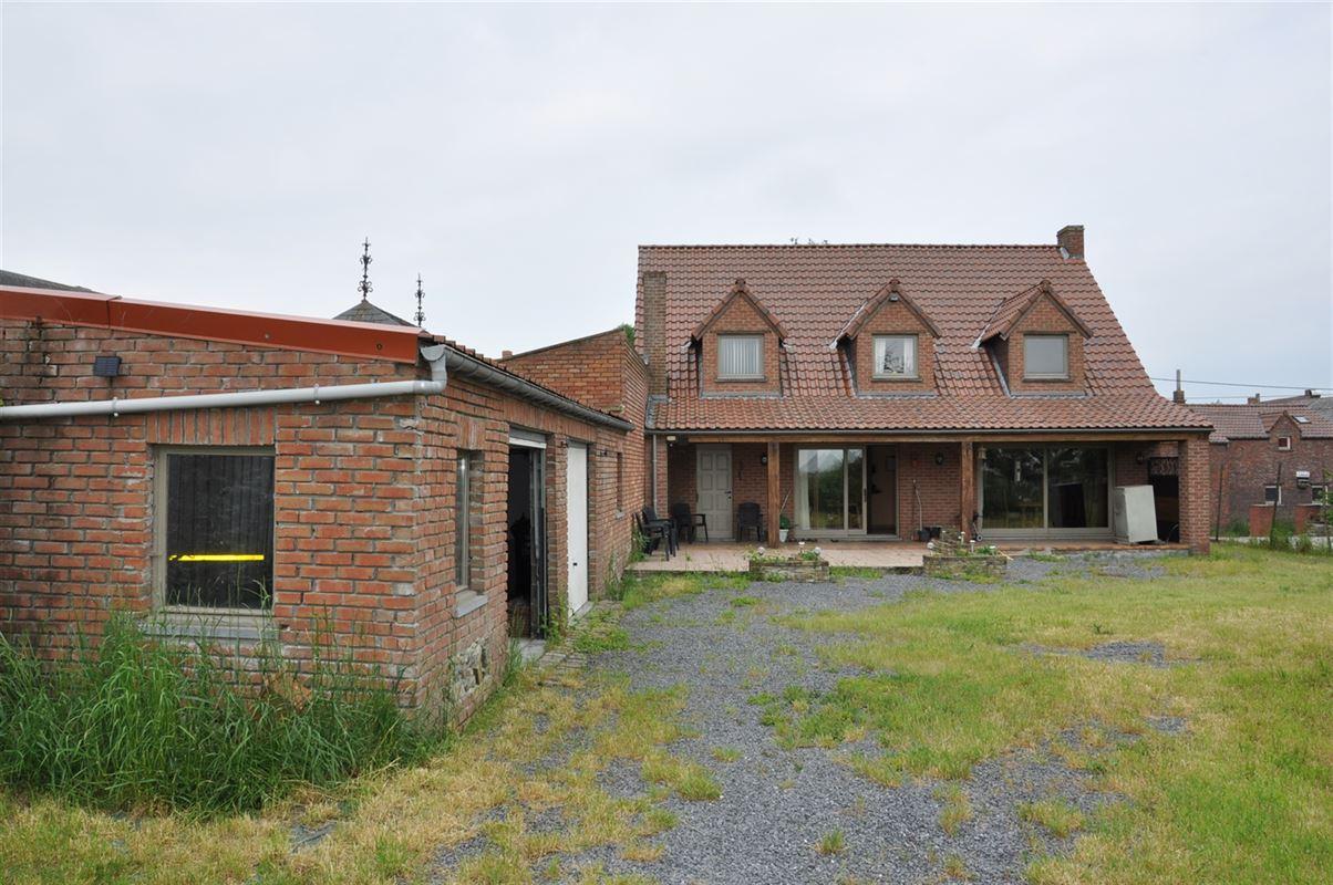 Image 29 : Villa à 7370 WIHÉRIES (Belgique) - Prix 340.000 €