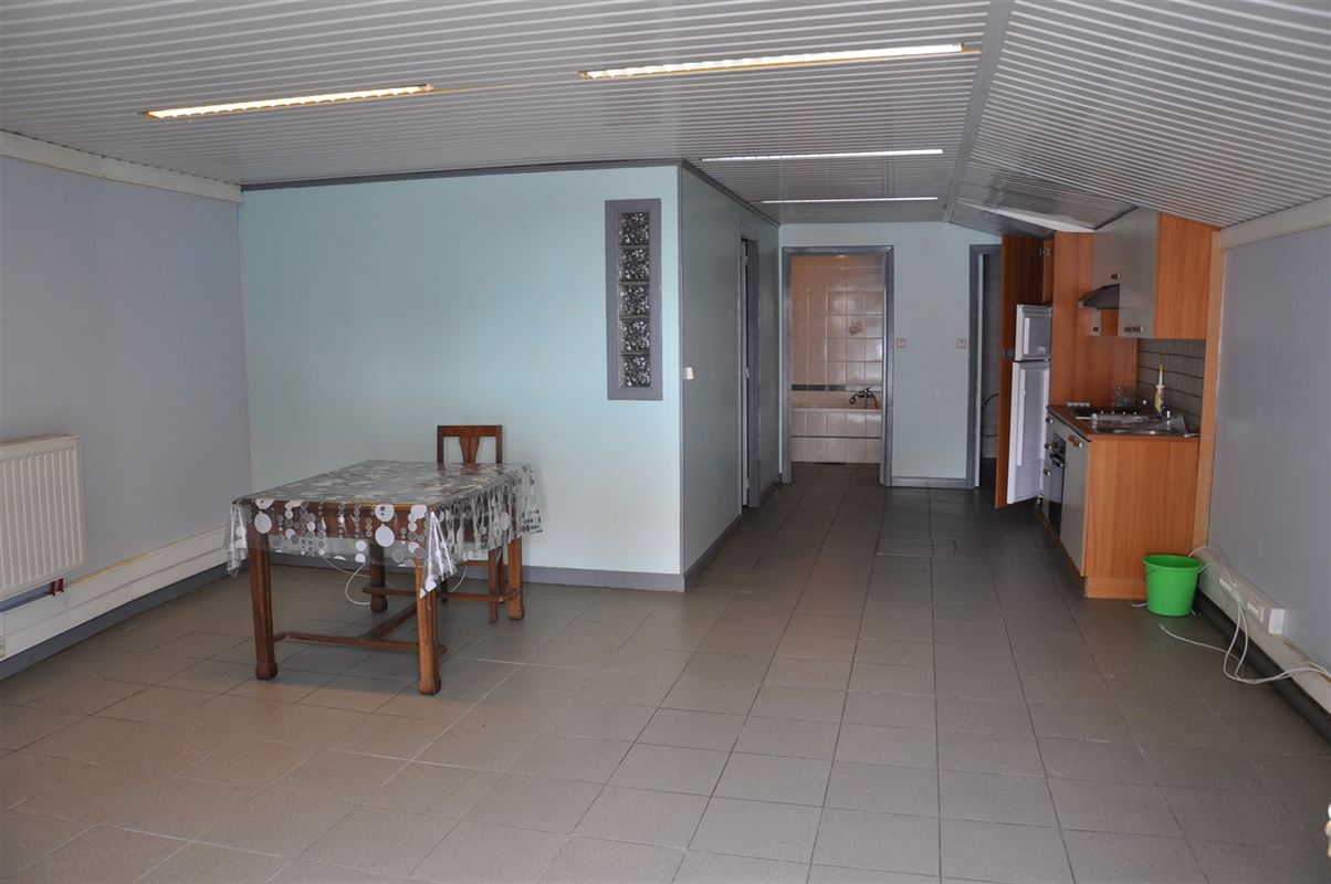 Image 31 : Villa à 7370 WIHÉRIES (Belgique) - Prix 340.000 €