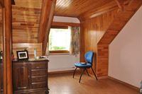 Image 19 : Villa à 7370 WIHÉRIES (Belgique) - Prix 340.000 €