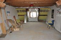 Image 14 : Villa à 7370 WIHÉRIES (Belgique) - Prix 340.000 €