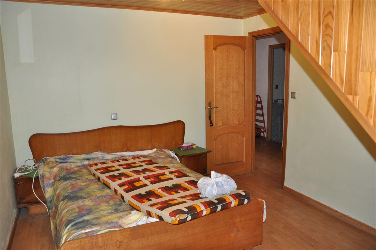 Image 20 : Villa à 7370 WIHÉRIES (Belgique) - Prix 340.000 €