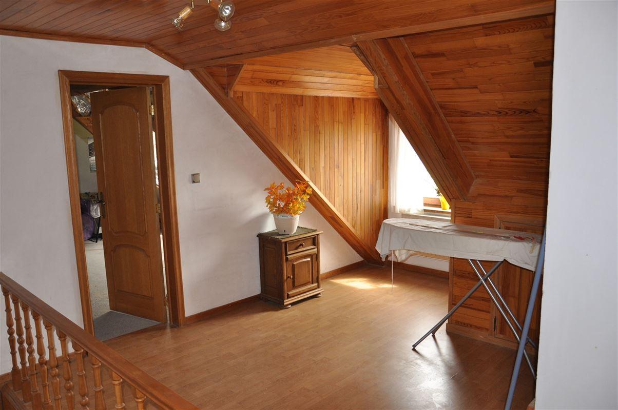 Image 13 : Villa à 7370 WIHÉRIES (Belgique) - Prix 340.000 €