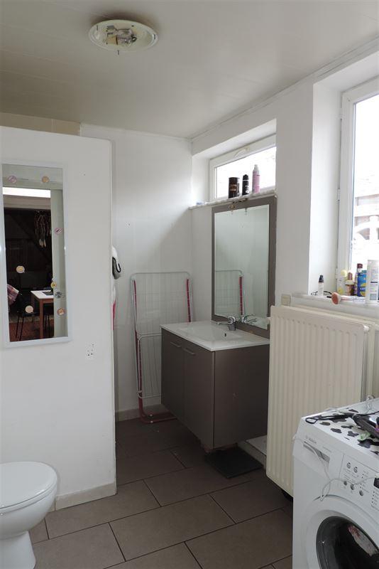 Image 4 : Maison à 7012 JEMAPPES (Belgique) - Prix 135.000 €