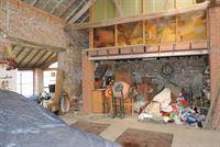 Image 9 : Maison à 7020 NIMY (Belgique) - Prix 155.000 €