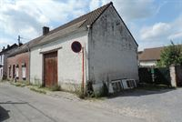 Image 4 : Maison à 7020 NIMY (Belgique) - Prix 155.000 €