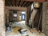Image 2 : Maison à 7134 RESSAIX (Belgique) - Prix 75.000 €
