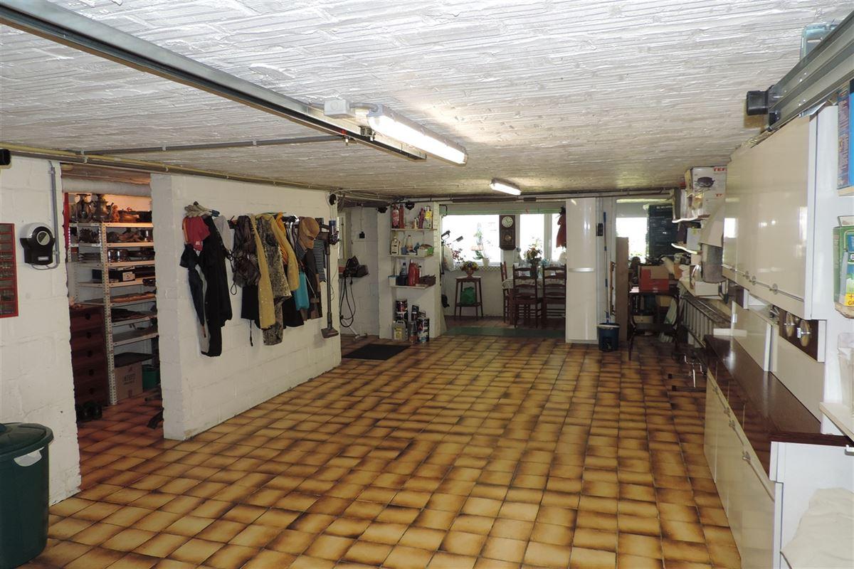 Image 22 : Maison à 7020 NIMY (Belgique) - Prix 200.000 €