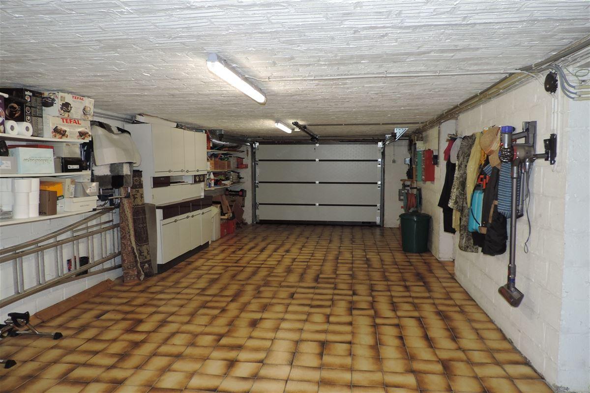 Image 21 : Maison à 7020 NIMY (Belgique) - Prix 200.000 €