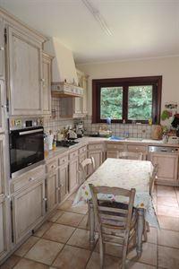 Image 10 : Maison à 7020 NIMY (Belgique) - Prix 200.000 €