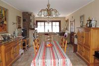 Image 5 : Maison à 7020 NIMY (Belgique) - Prix 200.000 €