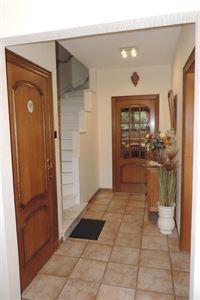 Image 4 : Maison à 7020 NIMY (Belgique) - Prix 200.000 €