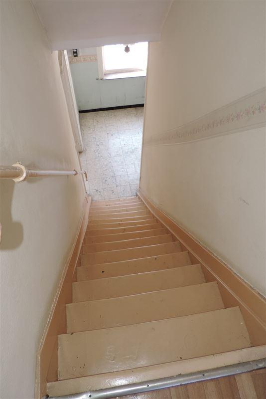 Image 9 : Maison à 7080 FRAMERIES (Belgique) - Prix 95.000 €