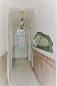 Image 3 : Maison à 7080 FRAMERIES (Belgique) - Prix 95.000 €