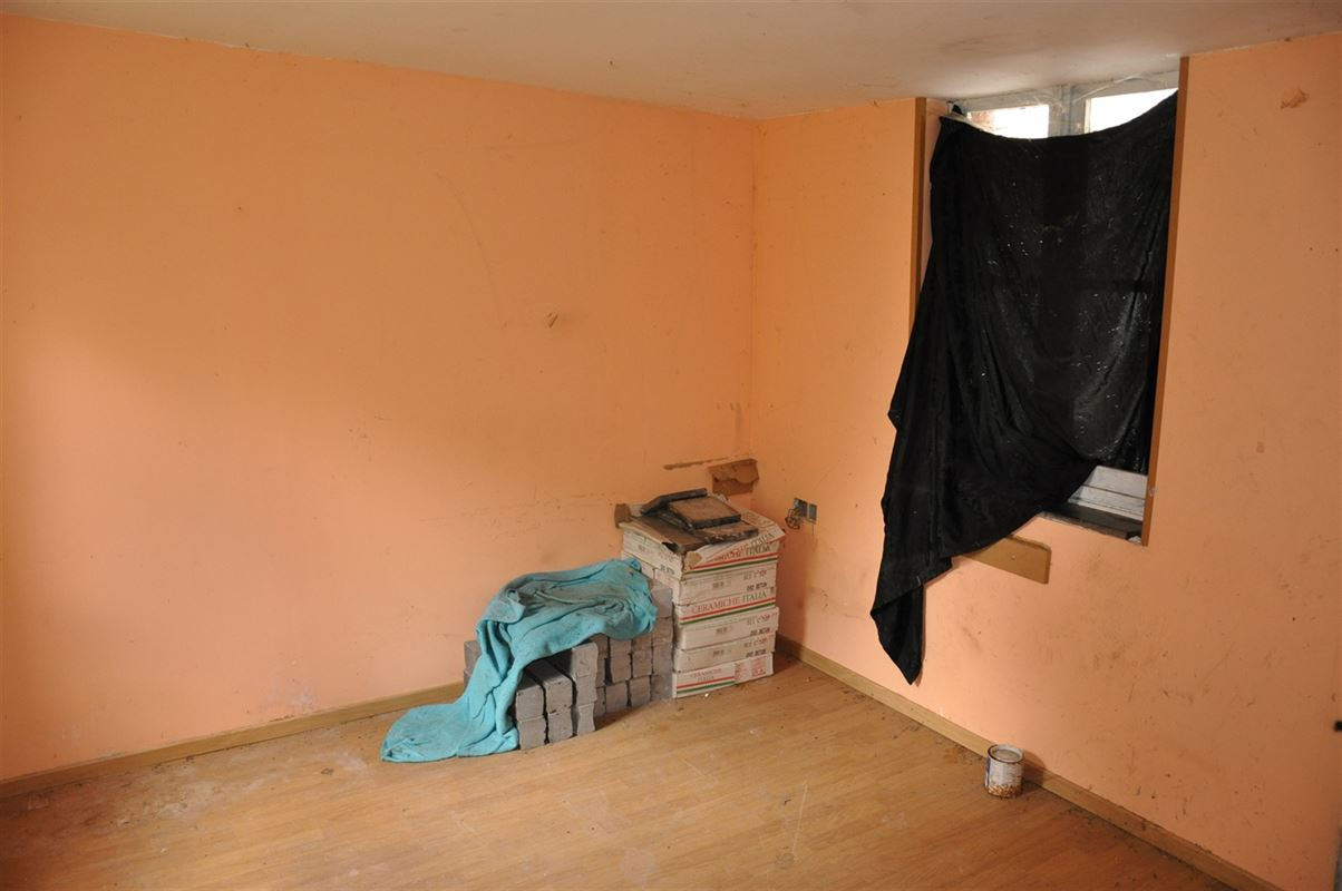 Image 26 : Maison à 7300 BOUSSU-BOIS (Belgique) - Prix 75.000 €