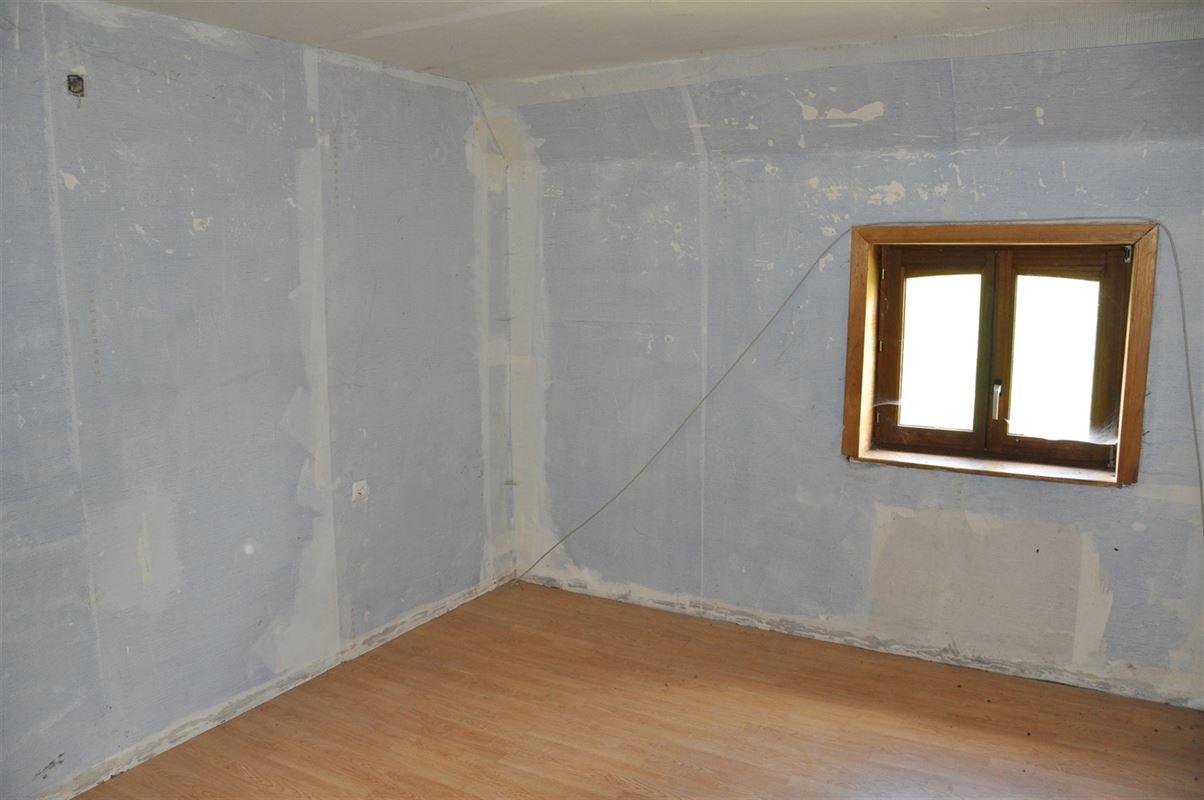 Image 20 : Maison à 7300 BOUSSU-BOIS (Belgique) - Prix 75.000 €