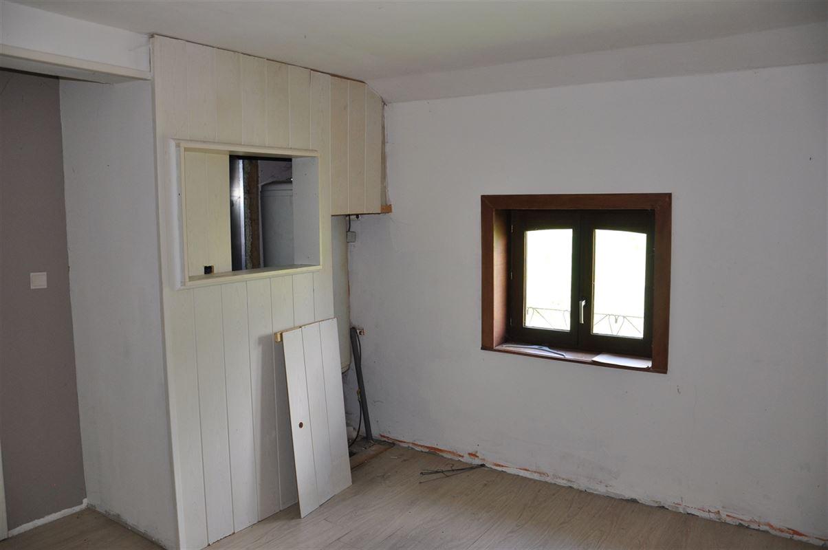 Image 18 : Maison à 7300 BOUSSU-BOIS (Belgique) - Prix 75.000 €