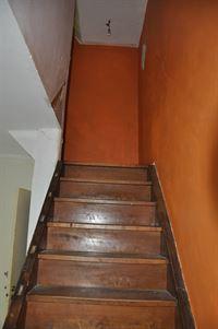 Image 12 : Maison à 7300 BOUSSU-BOIS (Belgique) - Prix 75.000 €