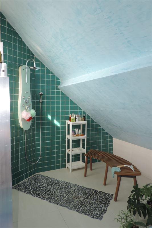 Image 18 : Maison à 7022 HARMIGNIES (Belgique) - Prix 285.000 €