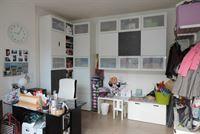 Image 13 : Maison à 7022 HARMIGNIES (Belgique) - Prix 285.000 €