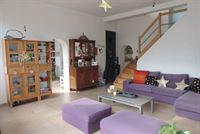 Image 5 : Maison à 7022 HARMIGNIES (Belgique) - Prix 285.000 €