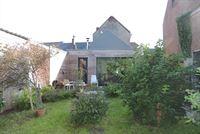 Image 2 : Maison à 7022 HARMIGNIES (Belgique) - Prix 285.000 €
