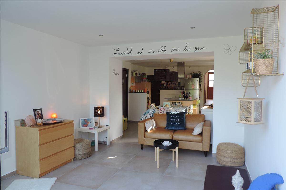 Image 4 : Maison à 7022 HARMIGNIES (Belgique) - Prix 285.000 €