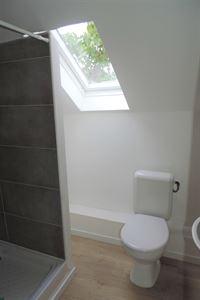 Image 5 : Maison à 7012 JEMAPPES (Belgique) - Prix 550 €
