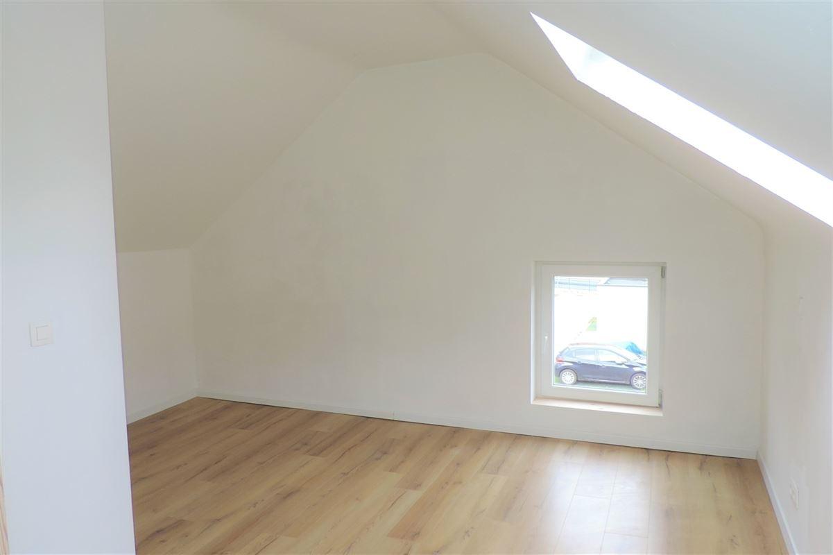 Image 4 : Maison à 7012 JEMAPPES (Belgique) - Prix 550 €