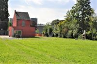 Image 4 : Maison à 7000 MONS (Belgique) - Prix 199.000 €
