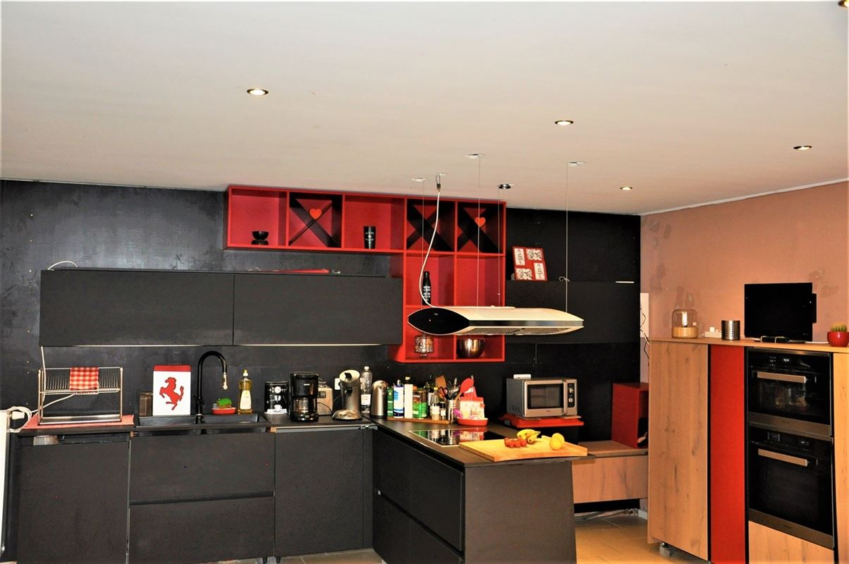 Image 9 : Maison à 7000 MONS (Belgique) - Prix 199.000 €