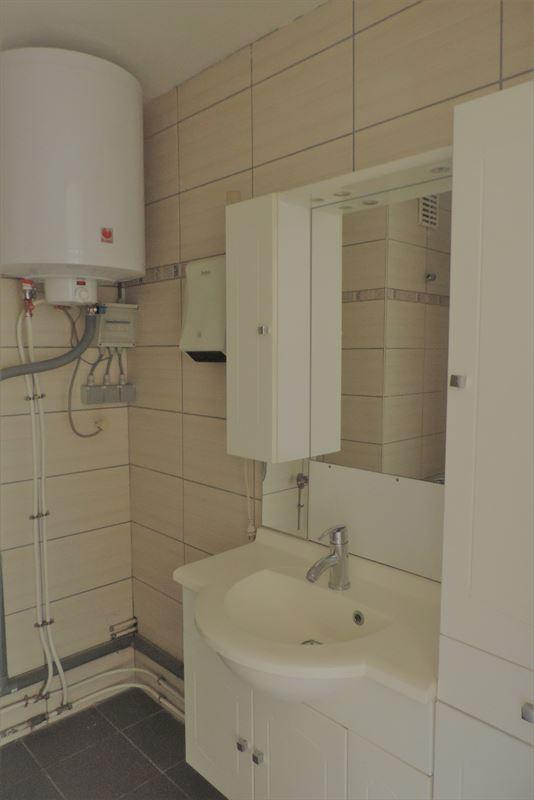 Image 17 : Appartement à 7000 MONS (Belgique) - Prix 160.000 €