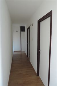 Image 12 : Appartement à 7000 MONS (Belgique) - Prix 160.000 €
