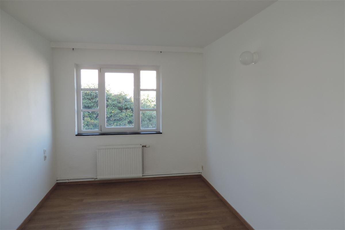 Image 13 : Appartement à 7000 MONS (Belgique) - Prix 160.000 €