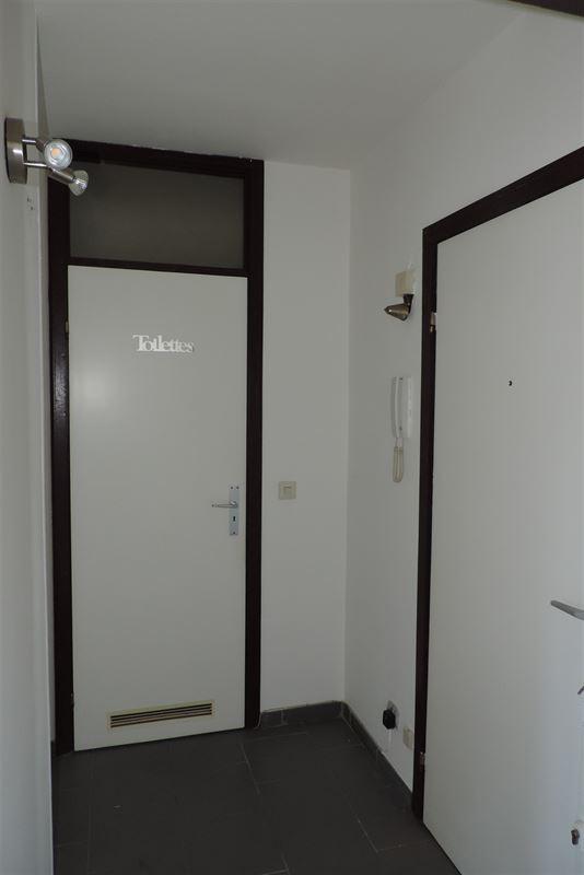 Image 7 : Appartement à 7000 MONS (Belgique) - Prix 160.000 €